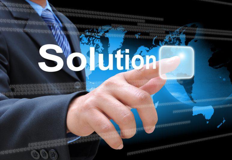 Imagen SOLUTION