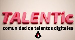TALENTic Comunidad de talentos digitales
