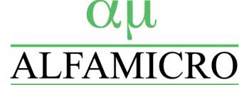 Acuerdo con ALFAMICRO