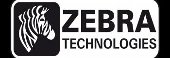 Acuerdo ZEBRA TECNOLOGIES