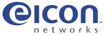 Acuerdo eICON networks