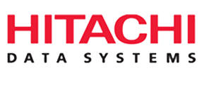 Acuerdo HITACHI DATA SYSTEMS