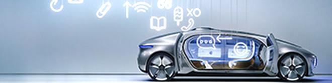Conectividad y Transformación Digital ACK