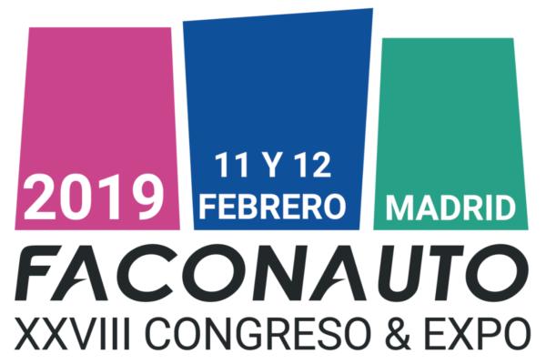 CongresoFaconauto_18-600x400