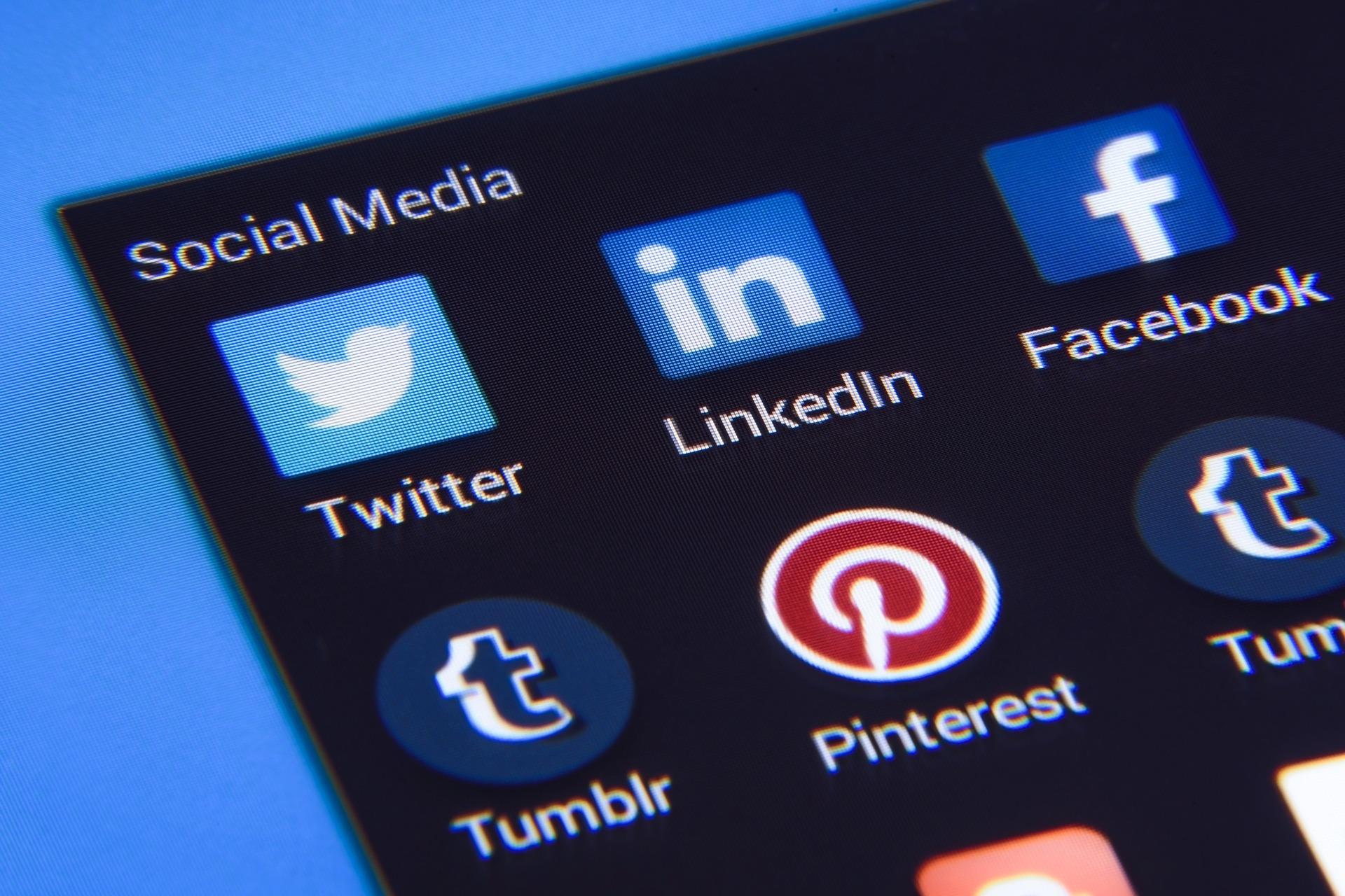 ACK impulsa el uso de las Redes Sociales