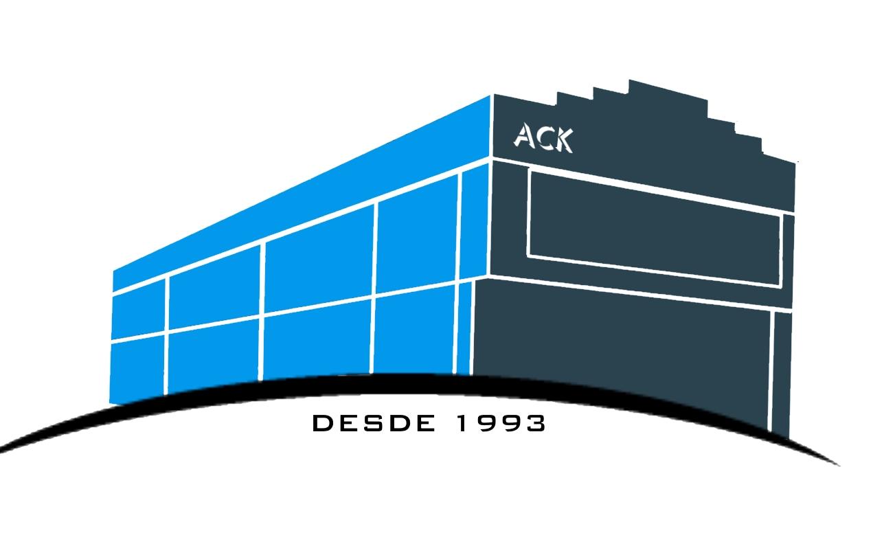 LogoNuevo ACK 4