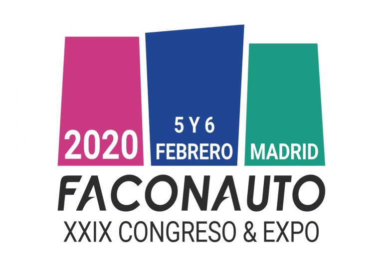 Congreso-y-Expo-Faconauto-2020