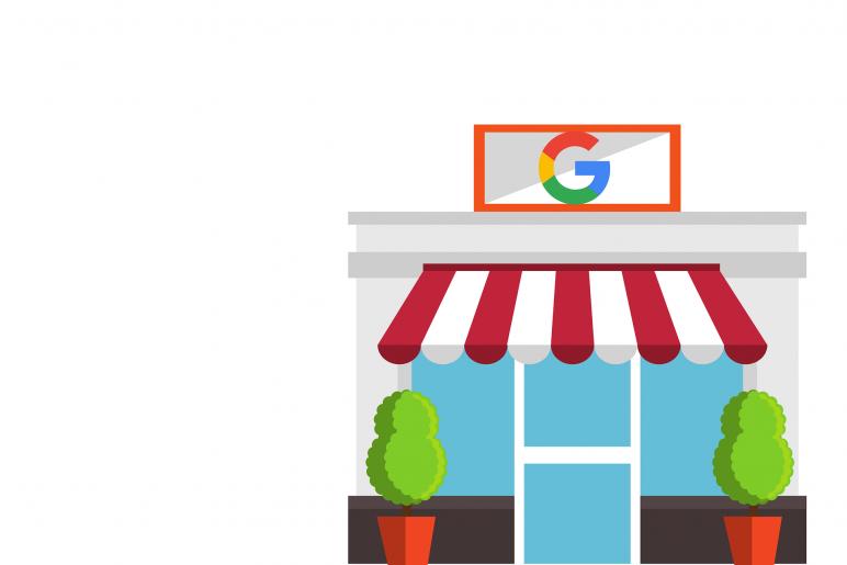 Visibilidad de tu negocio con GoogleMyBusiness