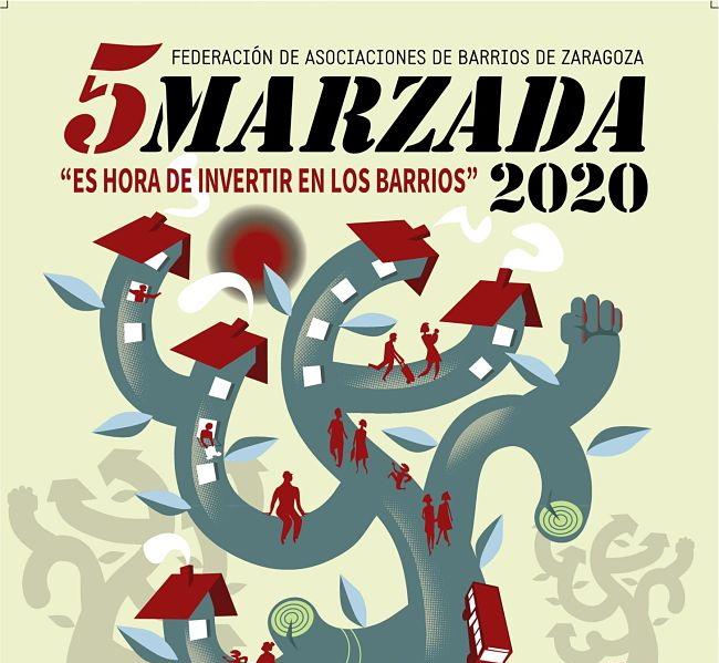 5MARZADA2020