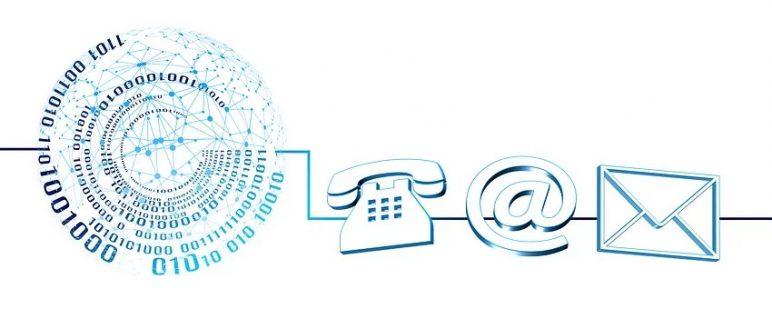 ACK_Comunicación Post COVID-19