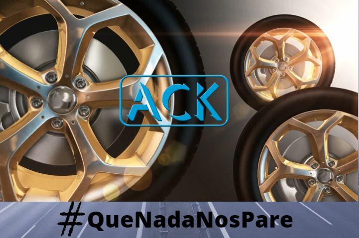 QueNadaNosPare-1