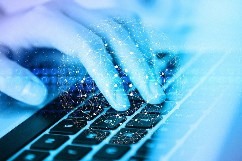 Avanzar hacia la Digitalización