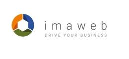 El grupo Imaweb-IDF (Datafirst-I´ Car Systems) se convierte en Imaweb Corporate