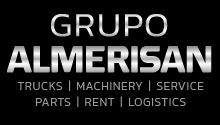 Logo Almerisan