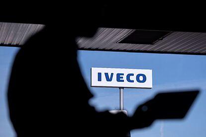 IVECO TransformaciónDiital01